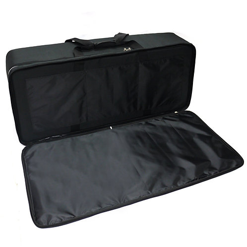 Attitude Busker Keyboard Bag ~ 98 x 42 x 16cm