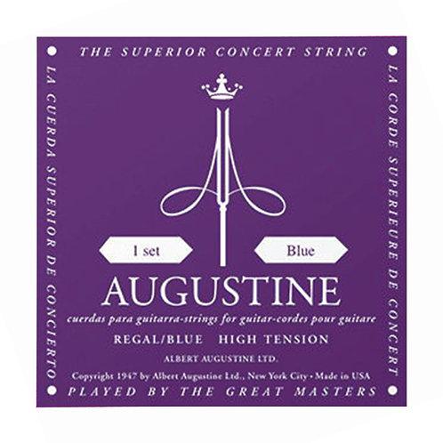 Augustine ARBL Regal Sets