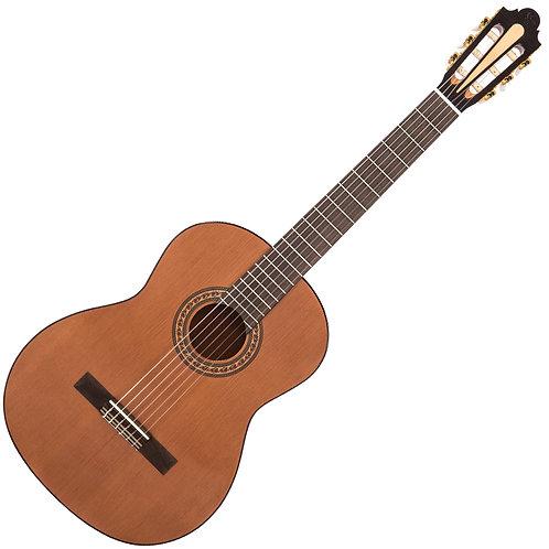 Santos Martinez Preludio Classic Guitar