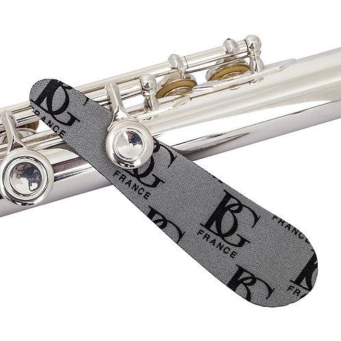 BG Pad Dryer ~ Flute