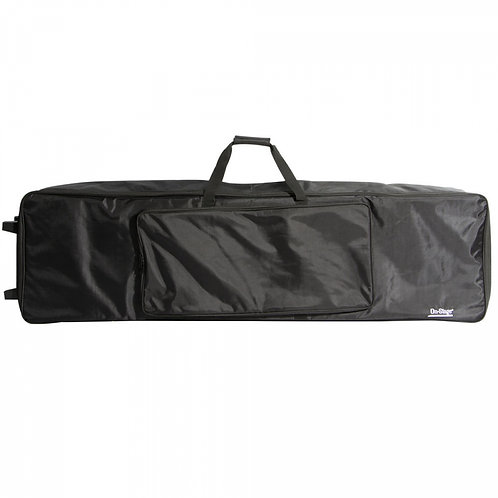 On-Stage 88 Key Keyboard Bag