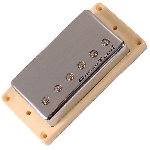 Guitar Tech Double Coil Pickup - Neck