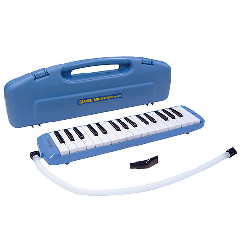 Angel Melodica � 32 Note