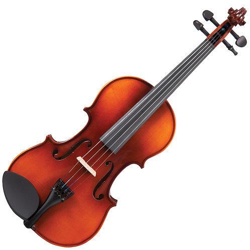 Antoni� �Debut� Violin Outfit ~ 1/2 Size