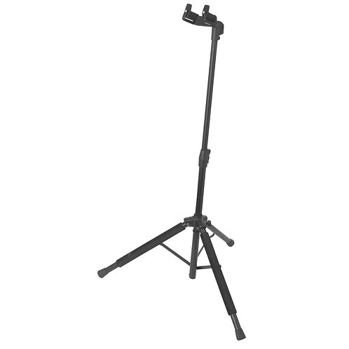 On-Stage Hang-It ProGrip Guitar Stand