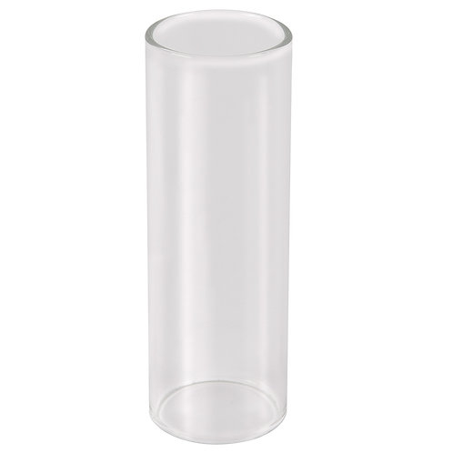 Clayton Standard Glass Wall Guitar Slide (Large)