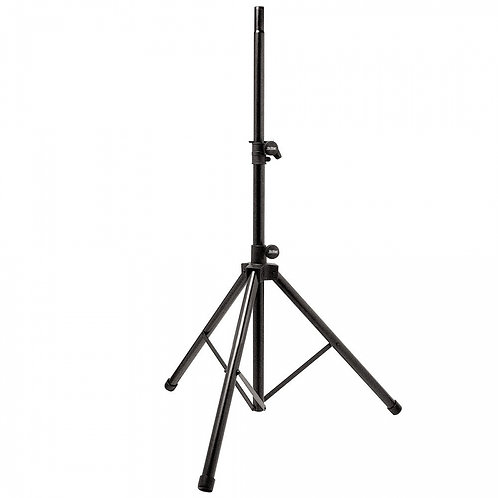 On-Stage All-Aluminium Speaker Stand