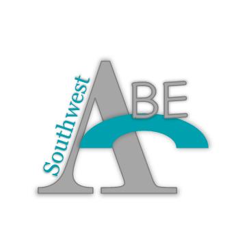logo, squared.png