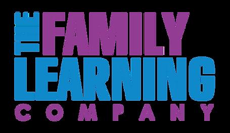 familylearningcompany-logo.png