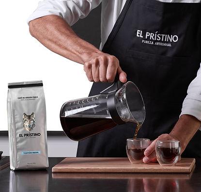 Café Especial EL PRÍSTINO.jpg