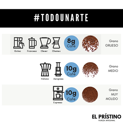 TODO UN ARTE-2.png