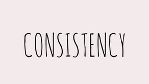 Undeniable Consistency