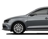 volkswagen-jetta-platinum-gri.jpg