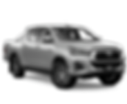 toyota-hilux-sr5-my19-index.png