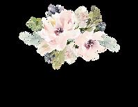 paper-bloom-variation_5e4195b622c745_536