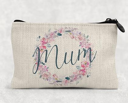 mum 2.png