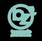 Logotipo BZ