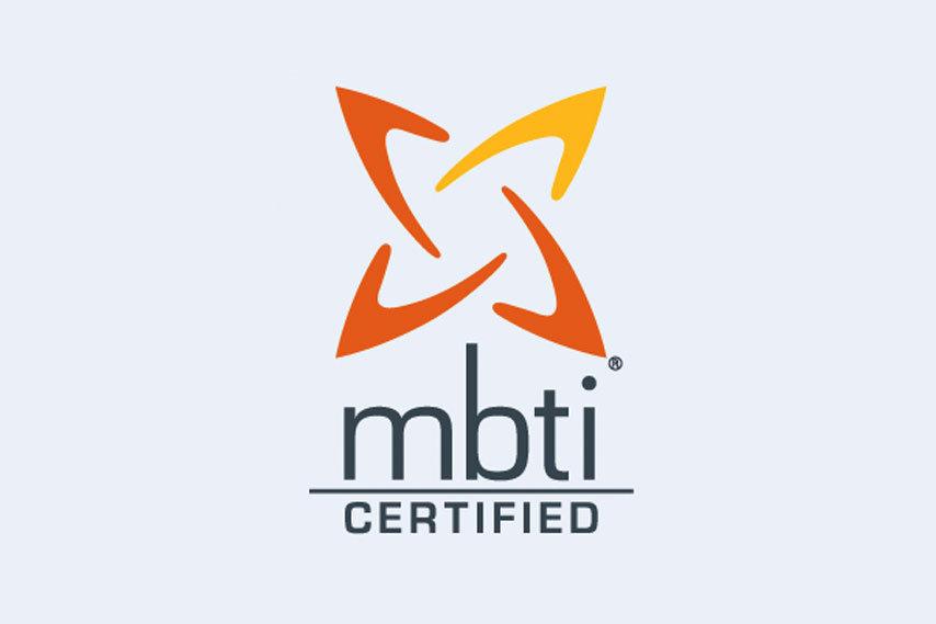 MBTI Impact Report & MBTI EI