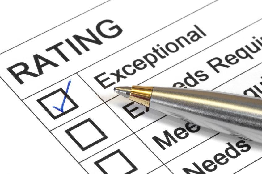 Pre-Employment Assessments
