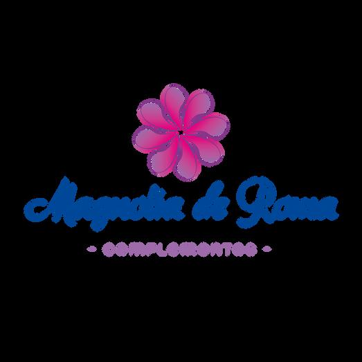 Logotipo Magnolia de Roma