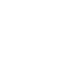 Logo_Magnolia_de_Roma_RRSS_blanco.png