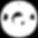 Logo_Casa_Pudu_OK_blanco.png