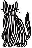 Thomas Cat.jpg