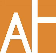 AHCC Logo.jpg