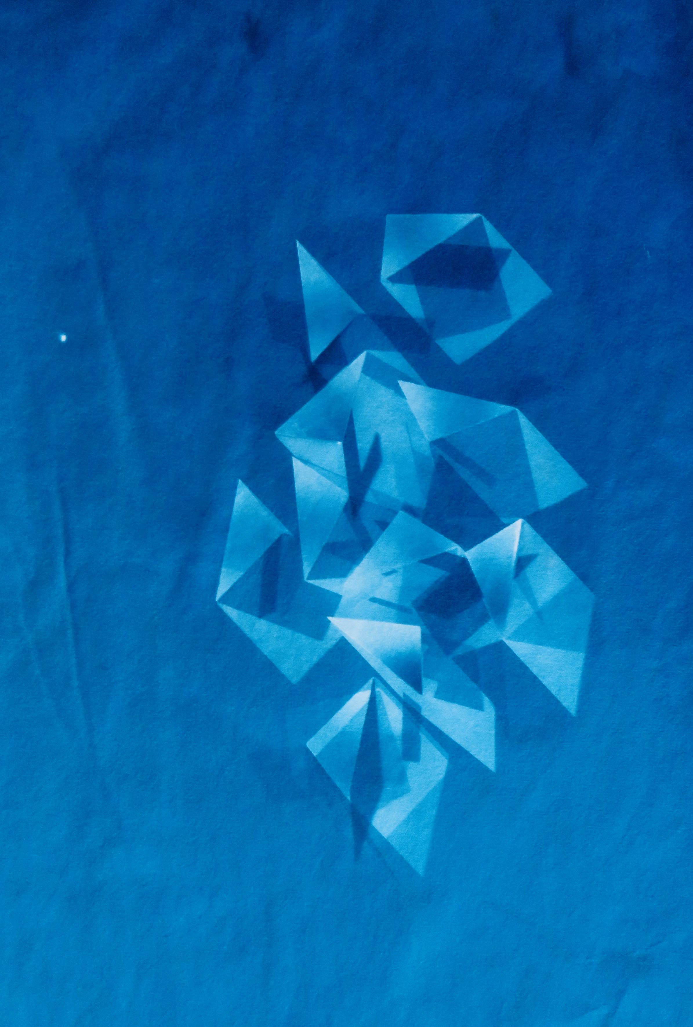 Prism # 4