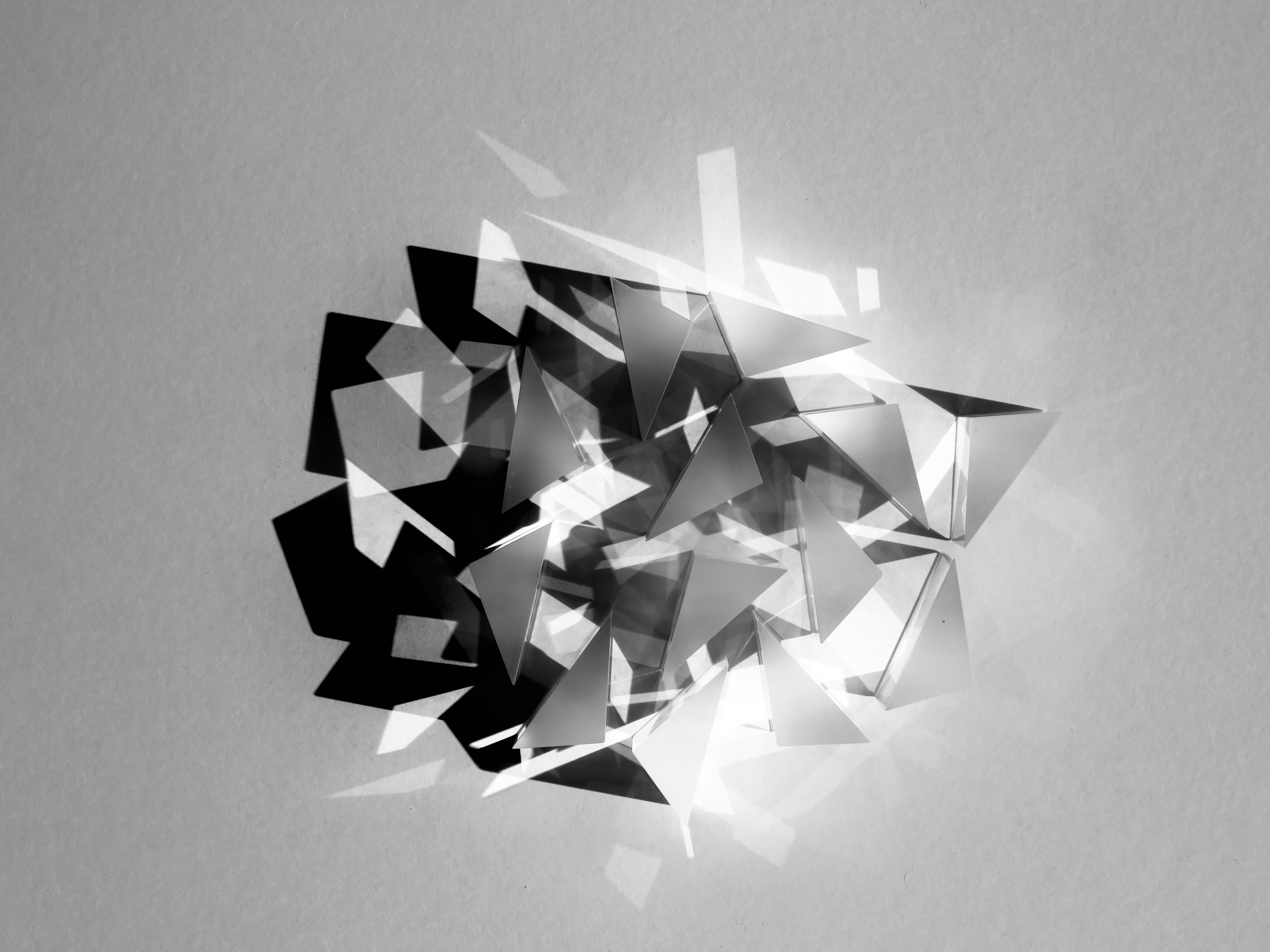 Cluster # 2
