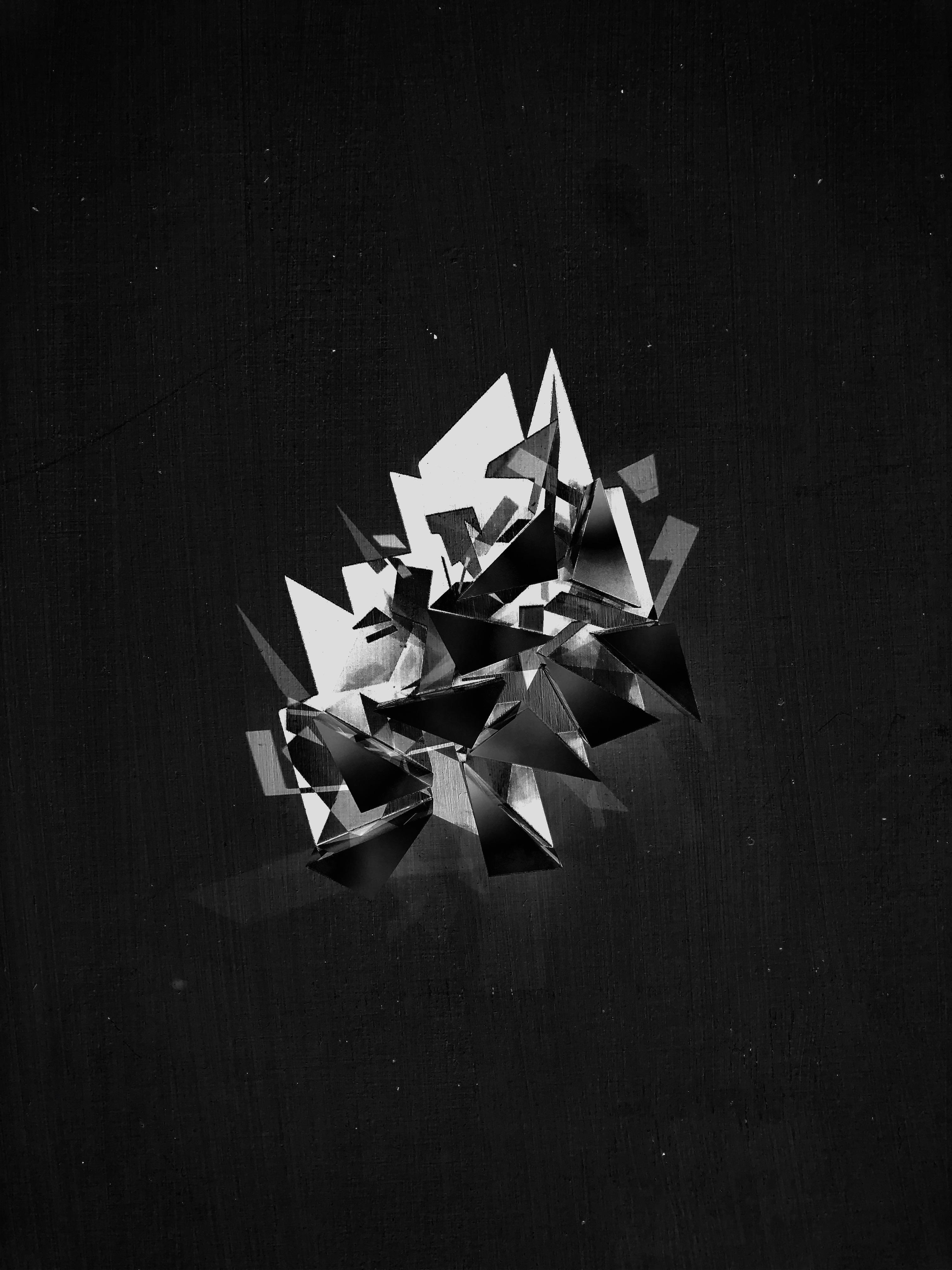 Cluster # 1