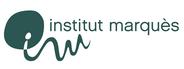 AFPI & Institut Marques collaboration