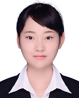 Jiayue Cao.jpg