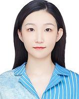 Yifeng Xin.jpg