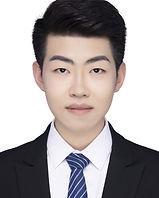 Zejun Yue.jpg