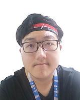 Yangdong Wang_retractedbackground_edited.jpg