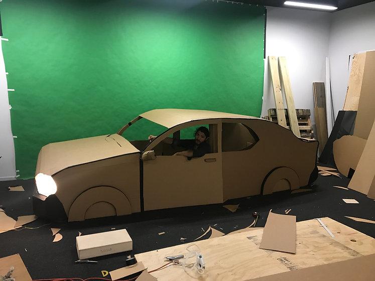 Cardboard Car.jpg