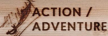 Action John Jesensky.jpg