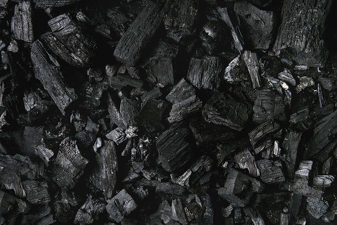 black-charcoal-background-VJW7KMY.jpg