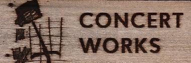 Concert Works John Jesensky.jpg
