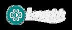 логотип Лонгрич.png