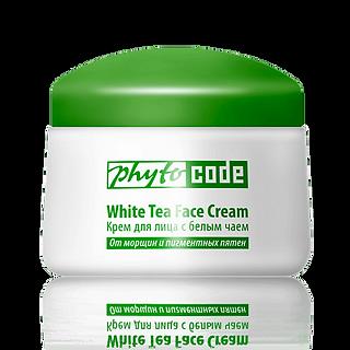 Крем для лица с белым чаем.png