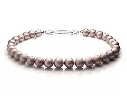 Энергетическое жемчужное ожерелье.JPG