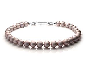 Жемчужное ожерелье в Алматы