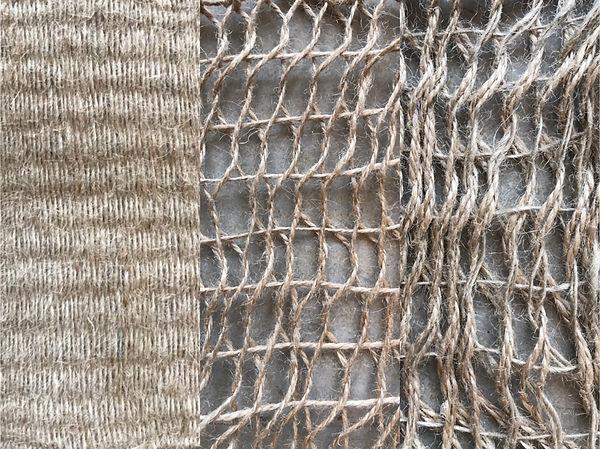 weavingpattern-woven.jpg