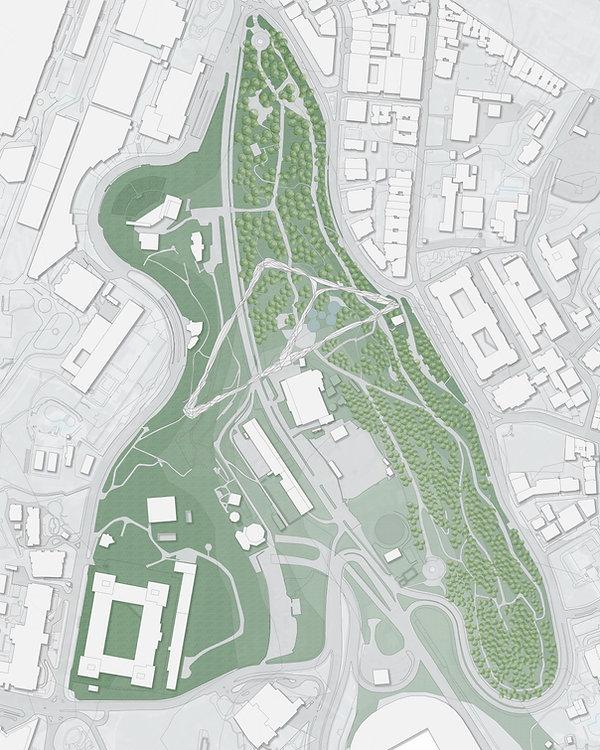 siteplan_finaldesign.jpg