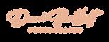 4. logo.png