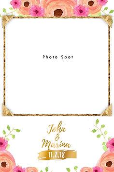 6x4-watercolourflowers.jpg