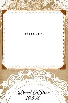 1. burlap lace.jpg