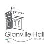 Glanville Hall logo.png